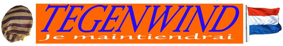 TegenwinD.info